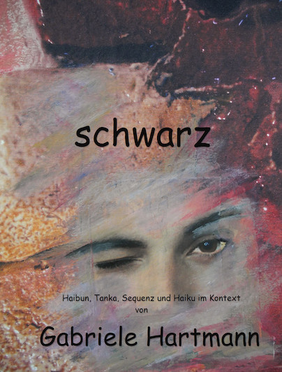 wp_vb_01_cover_schwarz