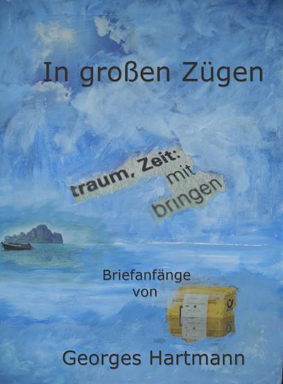 wp_vb_06_cover_in_grossen_zuegen