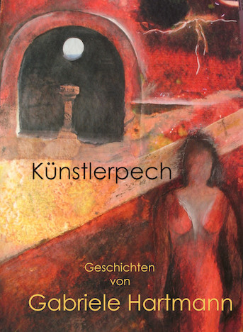 wp_vb_07_cover_kuenstlerpech