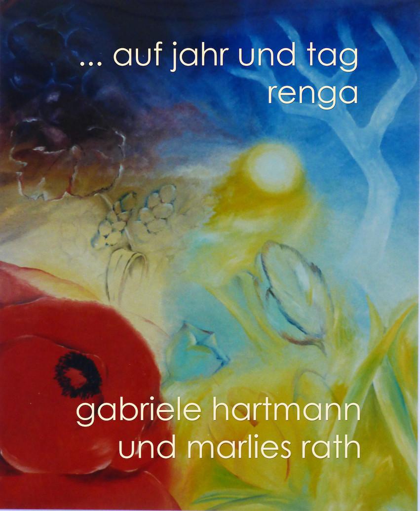wp_vb_09_cover_auf_jahr_und_tag