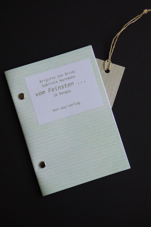 wp_vm_15_cover_von_feinsten