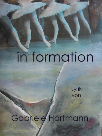 wp_vb_18_cover_in_formation