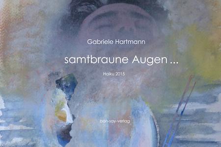 wp_vb_22_cover_samtbraune_augen
