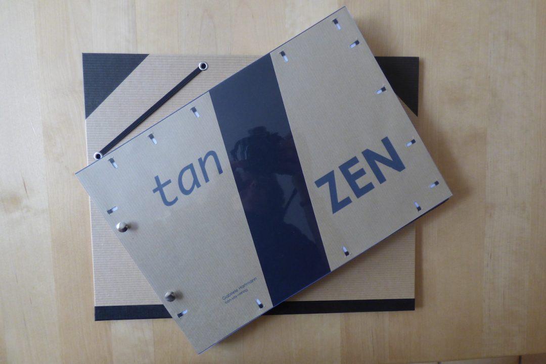 23_cover_tanzen