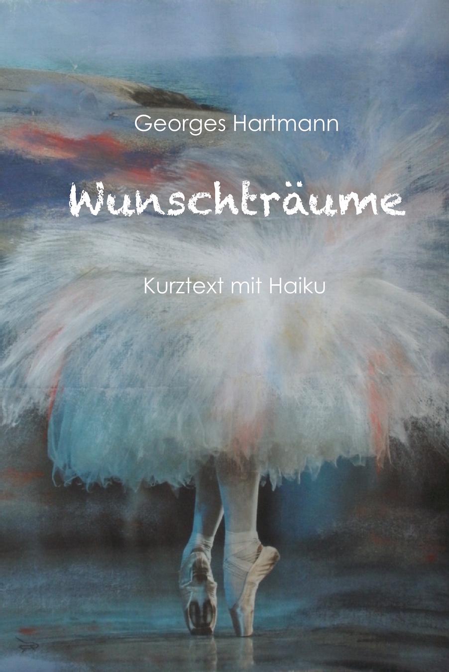 38_cover_wunschtraeume