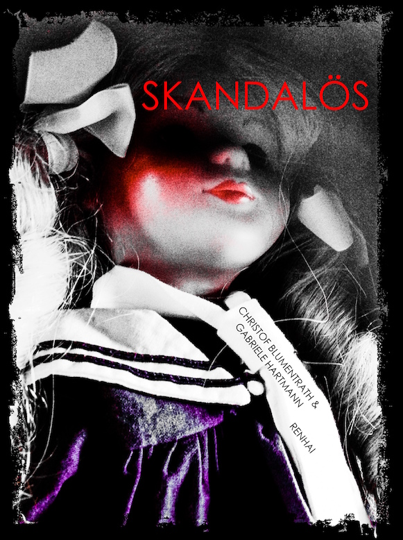 38_1_cover_skandaloes