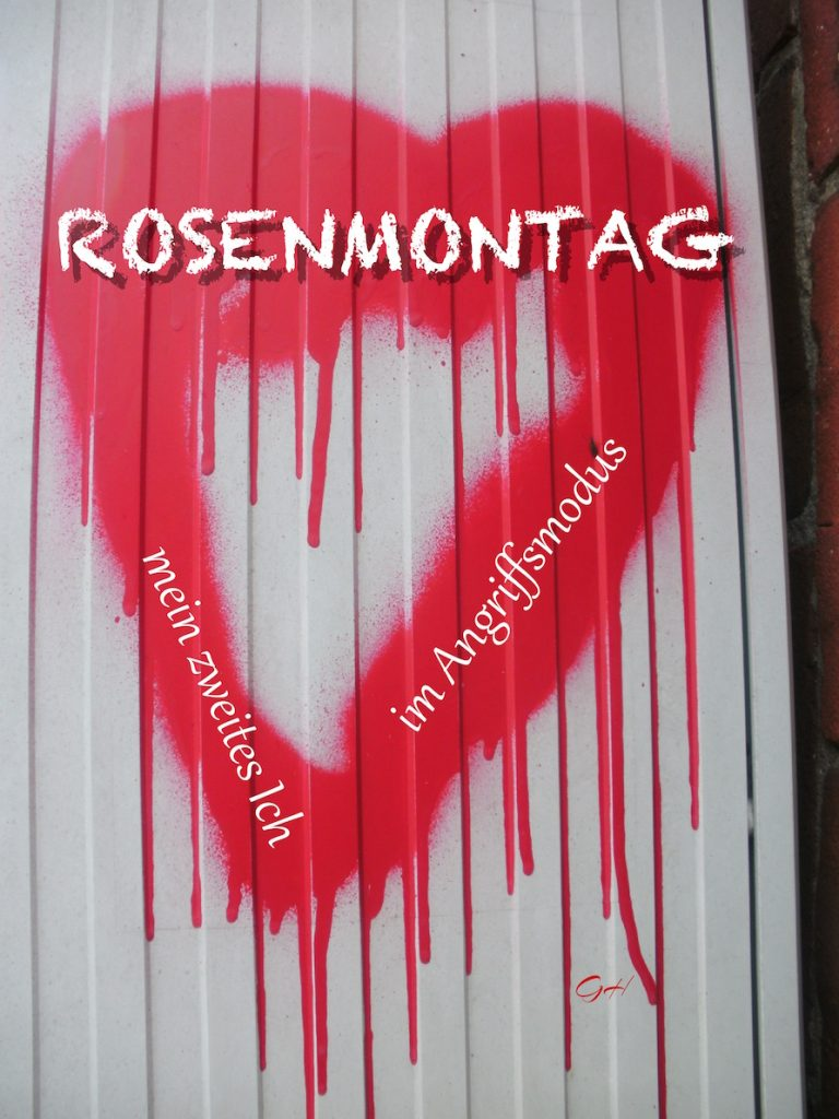 Rosenmontag