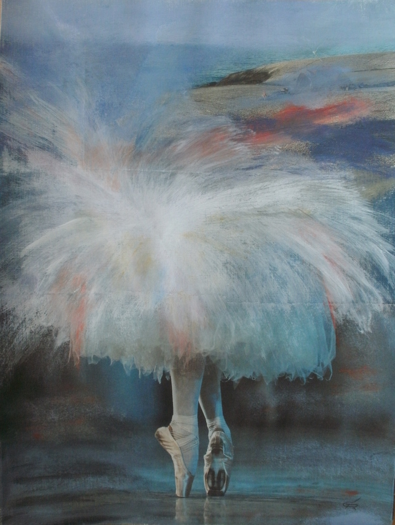 Ballett 2