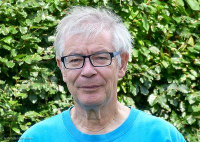 Georges Hartmann