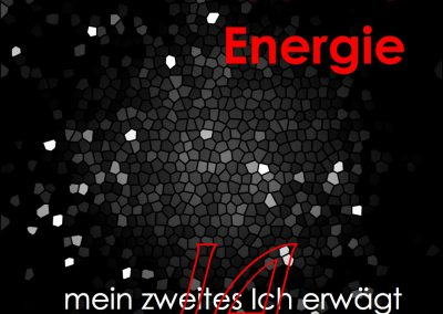 dunkle Energie