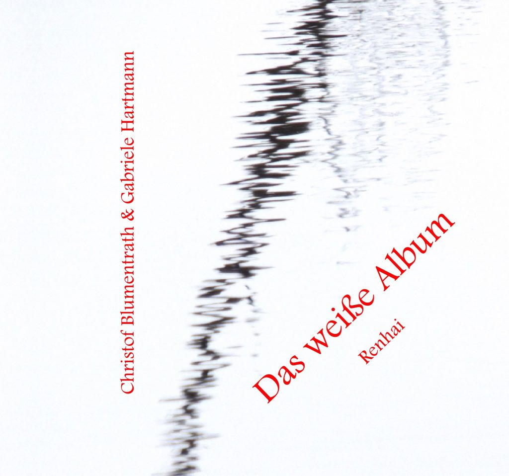 das weiße Album