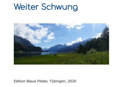 Volker Friebel, Autorenseite