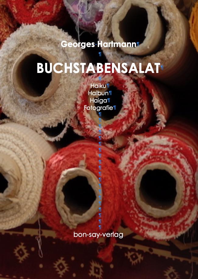 Cover Buchstabensalat