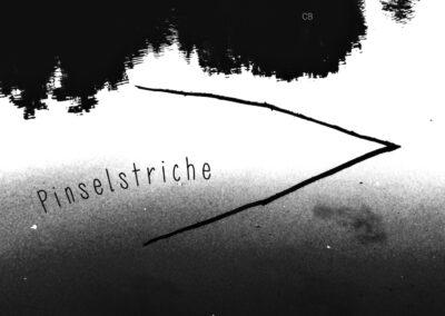 Christof Blumentrath, Autorenseite