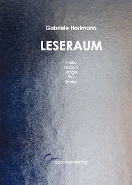 Cover Leseraum