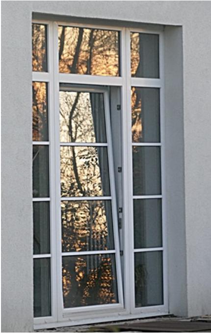 Fenster VF