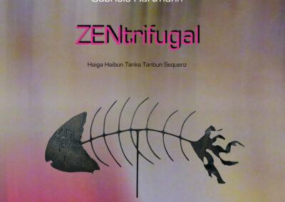 ZENtrifugal